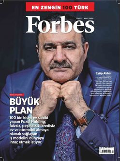 forbes-dergisi.html