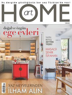 homeart-dergisi.html
